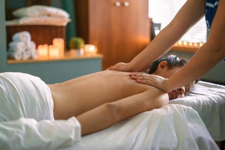 massage-therapy_yellowstone.jpg