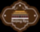 beijing_Spa_logo.png