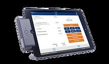 SuiteOrders_TabletTransparent.png