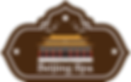 beijing_Spa_logo_2_web.png