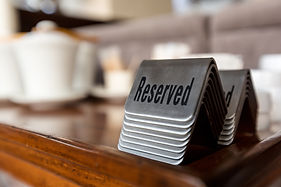 Copy of Reserved Table3.jpg
