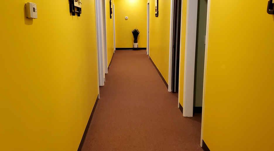 hall_yellowstone.jpg