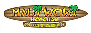 mauiwowilogo.PNG