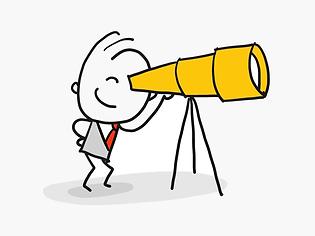 Telescope_2.bmp