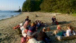 beachDiscussion - 1.jpg