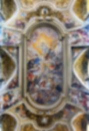 Basilica_dei_Santi_Apostoli_(Rome)_-_Cei