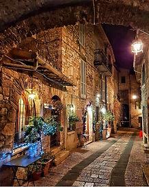 Assisi at Night.jpg