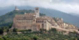 Basilliaca if Saint Francis 5.jpg