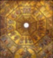 300px-Florenca133b (1).jpg