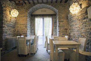 Le Torracce Dining Room.jpg