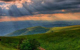 Umbria Region.jpg