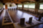 Le Torracce- Meditation Room.jpg