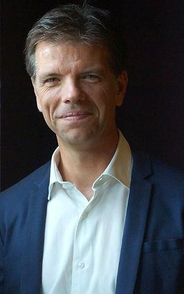 Laurent Vorgere
