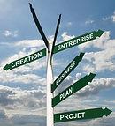 creation_entreprise_0.jpeg