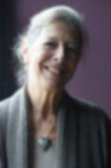 Gassia Kachadourian