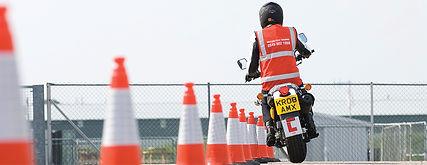 bike-training.jpg