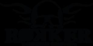 ROKKER_Logo Schwarz.png