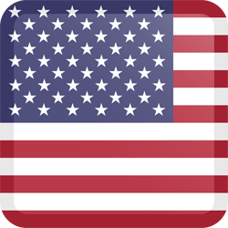 flag-button-square-250.png