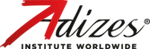 mobile-mini-logo.png