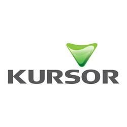LOGO KURSOR