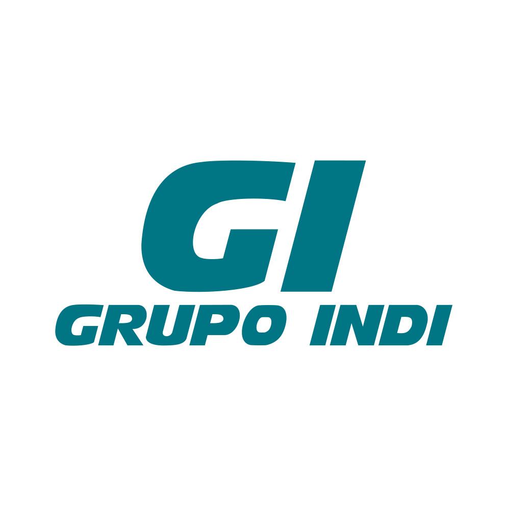 LOGO GRUPO INDI