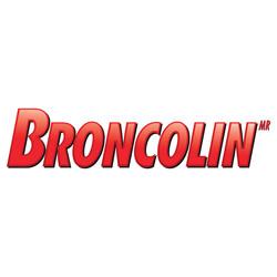 LOGO BRONCOLIN