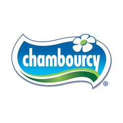 LOGO CHAMBOURCY