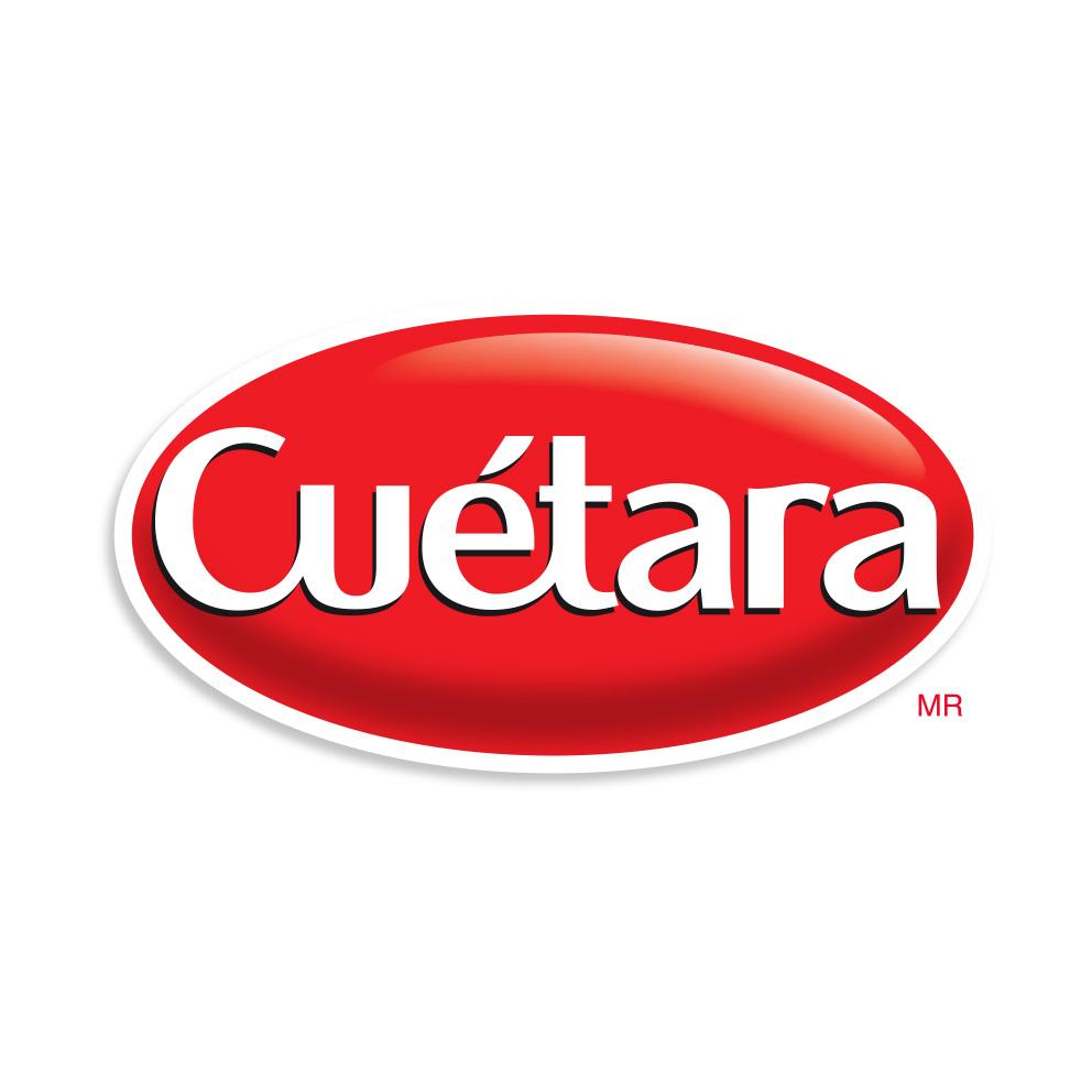 LOGO CUETARA