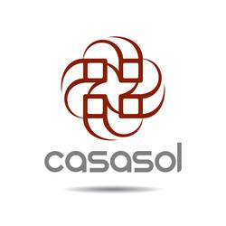 LOGO CASASOL