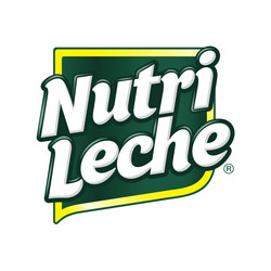 LOGO NUTRI