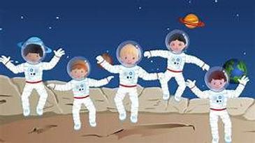 Space image 11.jpg