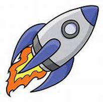 space image 7.jpg