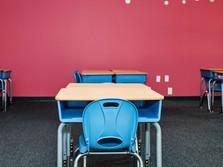 2021.07.31 - Sunrise Learning Center - Snappr Photos-13 v2.jpg