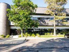 2021.06.28 - Centennial Learning Center - Tour-1.jpg