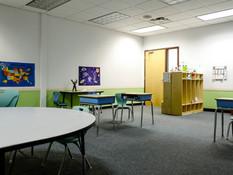 2021.07.01 - Space Center Learning Center - Interior-5 v2.jpg