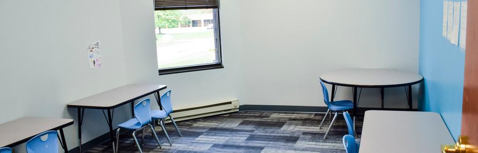 2021.09.11 - Brookfield Learning Center - Interior-12.jpg