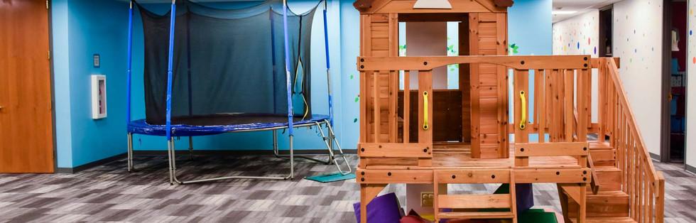 2021.09.11 - Brookfield Learning Center - Interior-5 v2.jpg