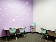 2021.07.01 - Space Center Learning Center - Interior-17 v2.jpg