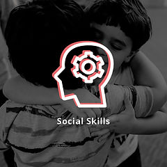Social Skills Picture.jpg