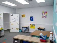 2020.09.11 - Davie Center - Interior Photography_-21.jpg