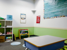 2021.07.01 - Space Center Learning Center - Interior-26.jpg