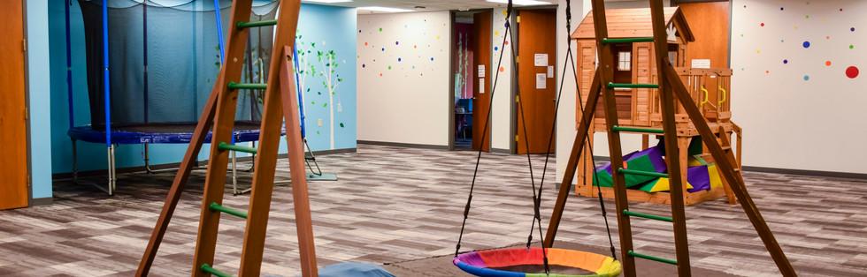 2021.09.11 - Brookfield Learning Center - Interior-6.jpg