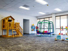 2021.06.29 - Westminster Learning Center - Interior-8.jpg
