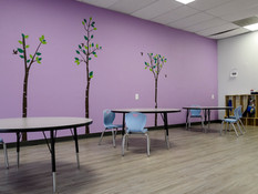 2021.06.30 - Windchime Learning Center - Interior and Exterior-16.jpg