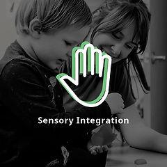 Sensory Integration.jpg
