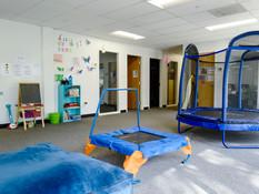 2021.06.28 - Centennial Learning Center - Tour-18.jpg