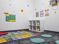 2021.06.29 - Westminster Learning Center - Interior-12.jpg