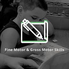 Fine and Gross Motor.jpg