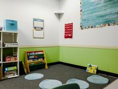 2021.07.01 - Space Center Learning Center - Interior-6 v2.jpg