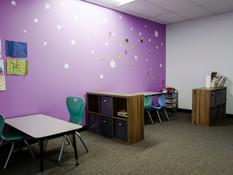 2021.06.28 - Centennial Learning Center - Tour-20.jpg